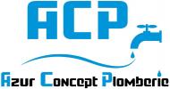 Azur Concept Plomberie